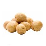 baby-potato