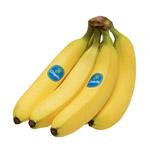 banana-chiquita