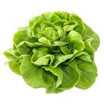 galliki-salata
